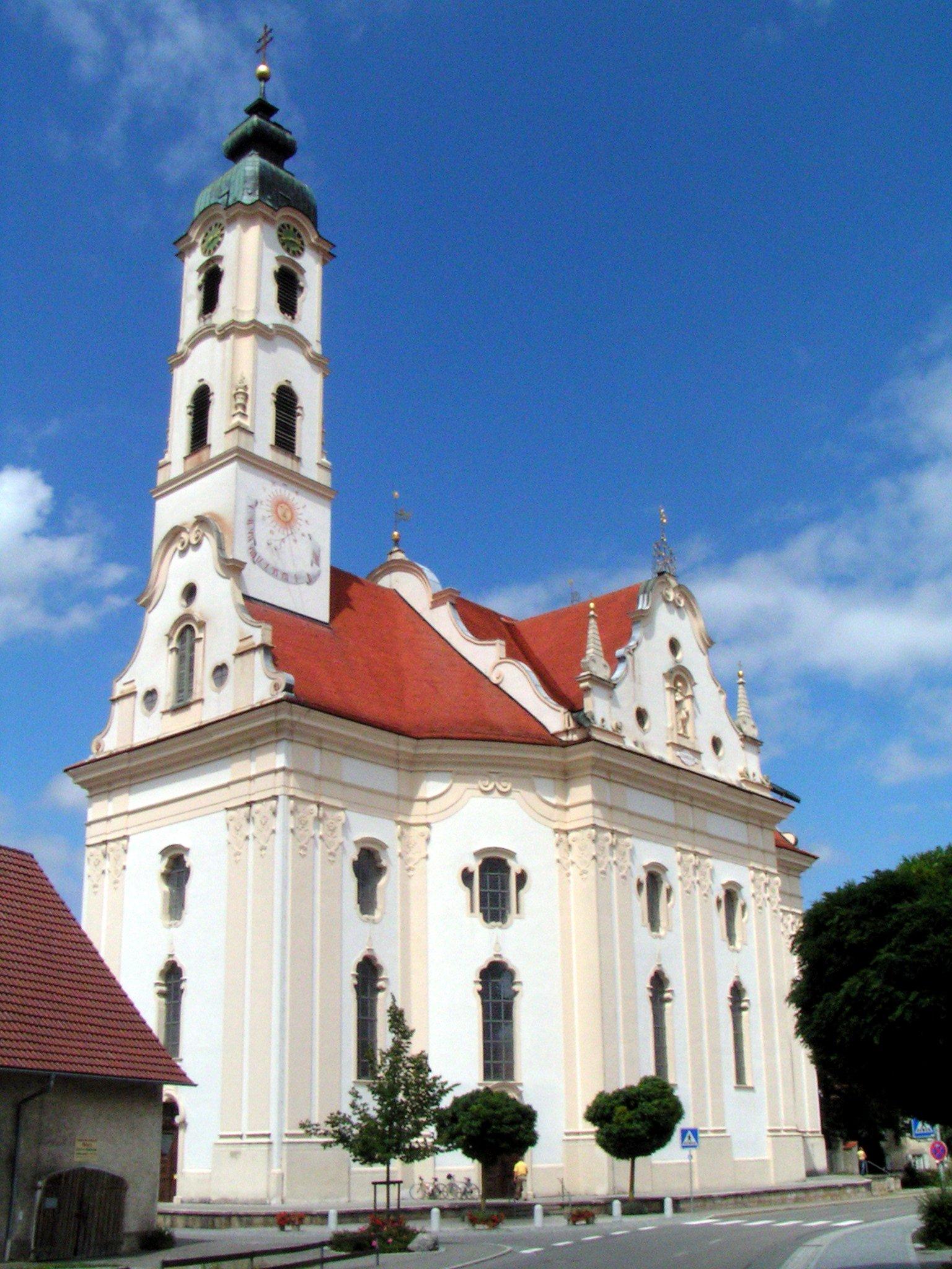 Wallfahrtskirche Steinhausen.jpg