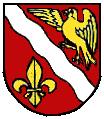 Wappen_Horbach_(Westerwald).png