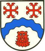 Wappen_Krümmel.png