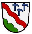 Wappen Kraisdorf.png