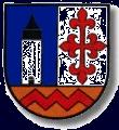 Wappen Laufeld.png