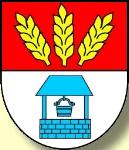 Coat of arms of the local community Kalenborn-Schänen