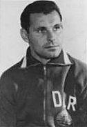Werner unger gdr football team.jpg