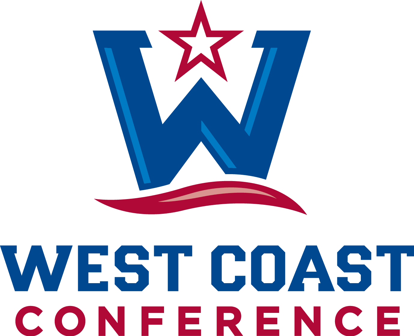 Post Thumbnail of Zapowiedź sezonu 2016-17 - West Coast Conference