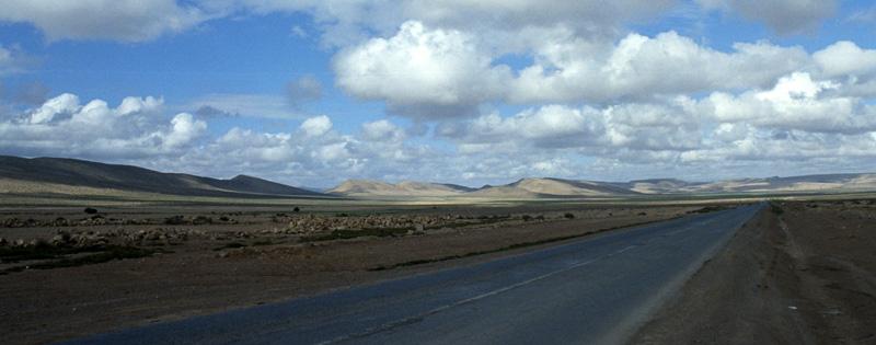 File:Western sahara landscape (north).jpg