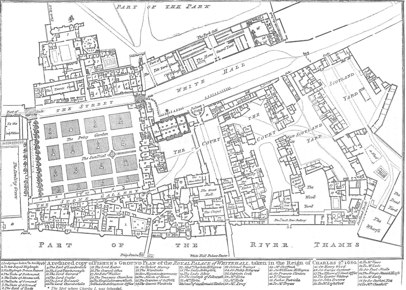 http://upload.wikimedia.org/wikipedia/commons/e/e7/Whitehall1680.jpg