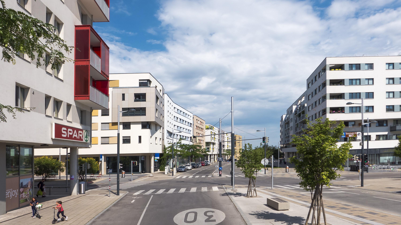 Wien_22_Seestadt_Aspern_f.jpg