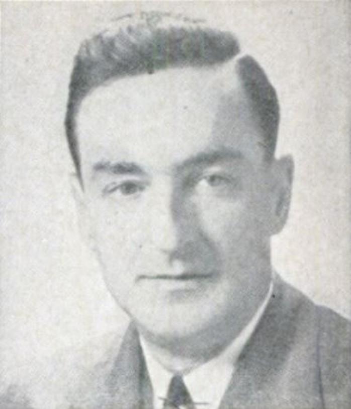 William Edward Miller 83rd Jpg