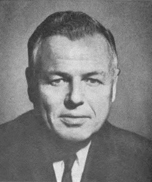 William S. Mailliard.jpg