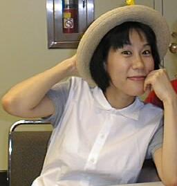Kanno, Yôko (1964-)
