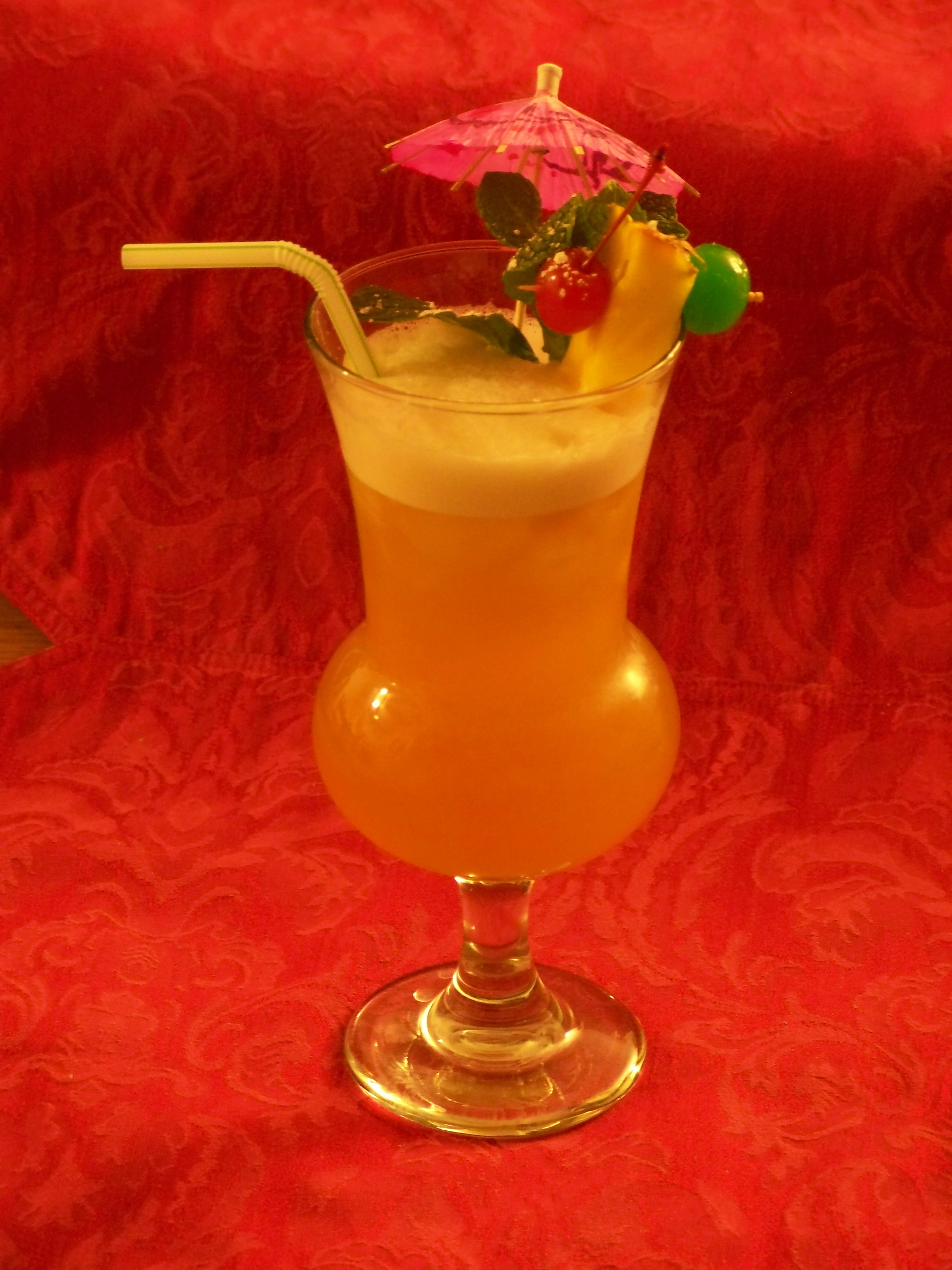 File:Zombiecocktail.jpg - Wikimedia Commons