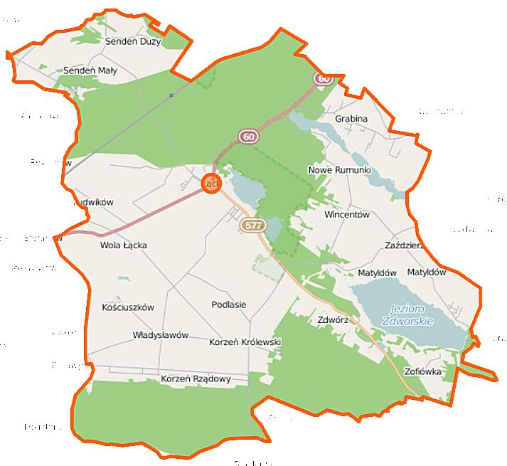 Bardzo dobryFantastyczny Grabina (powiat płocki) – Wikipedia, wolna encyklopedia YK23
