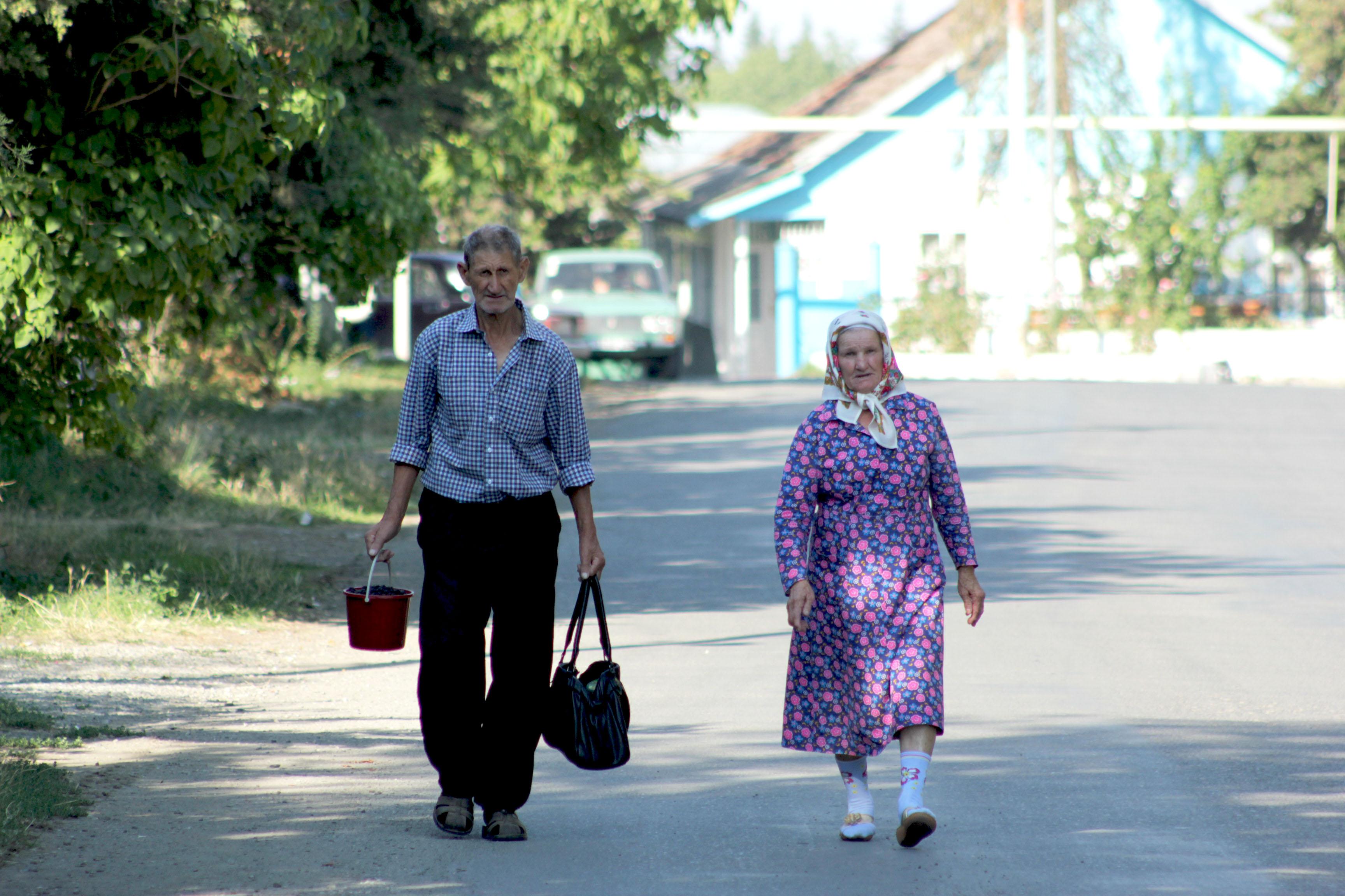 Муж и жена.jpg