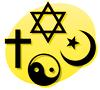 Релігія 1.png