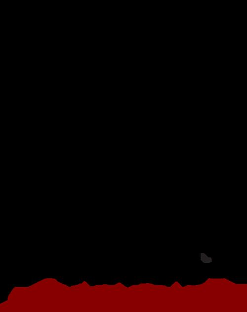 Bestand1431450737 Assassins Creed Syndicate Logog Wikipedia