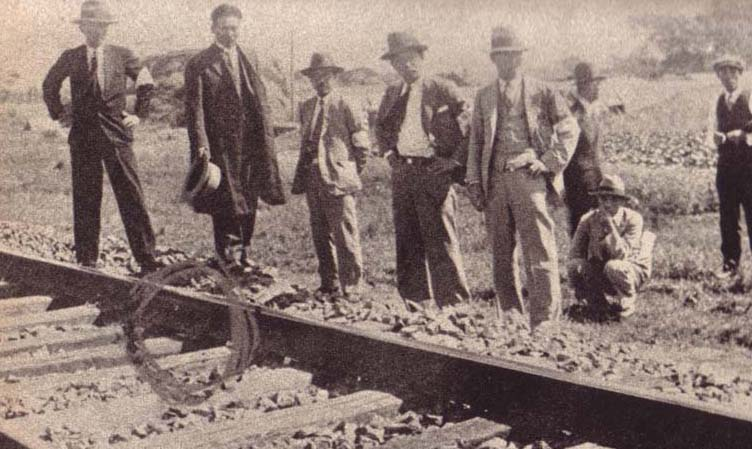 193109_mukden_incident_railway_sabotage.jpg