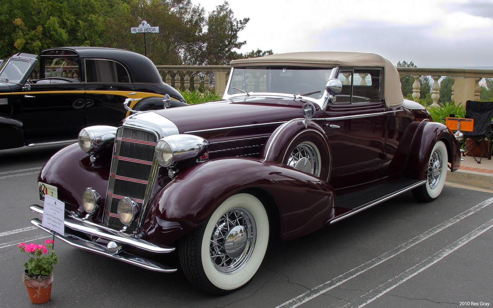 1934_Cadillac_355D_-_fvl_%284609546256%2
