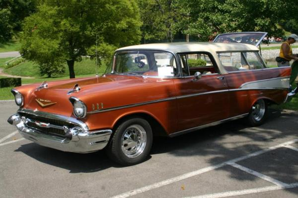 1957-chevy-nomad-chevrolet-archives.jpg‎ (600 × 400 pixels, file size: 45 KB