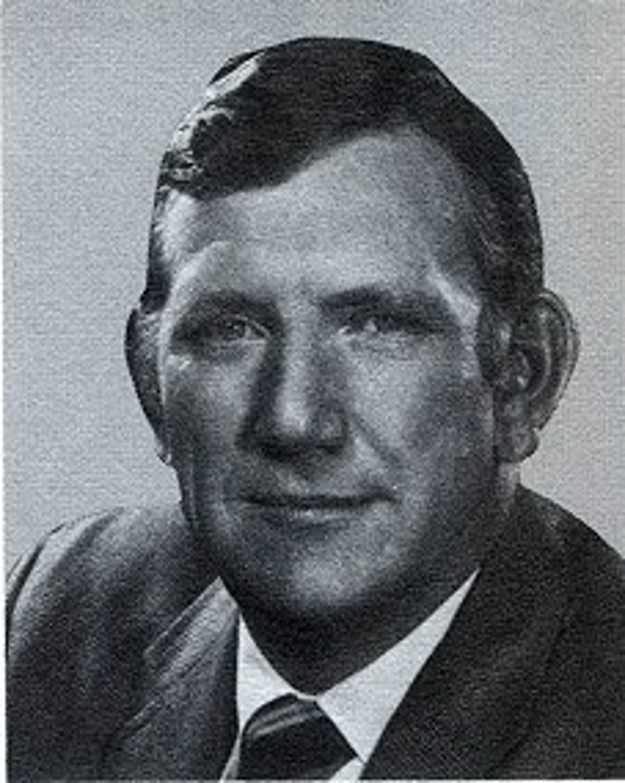1970 Nebraska gubernatorial election