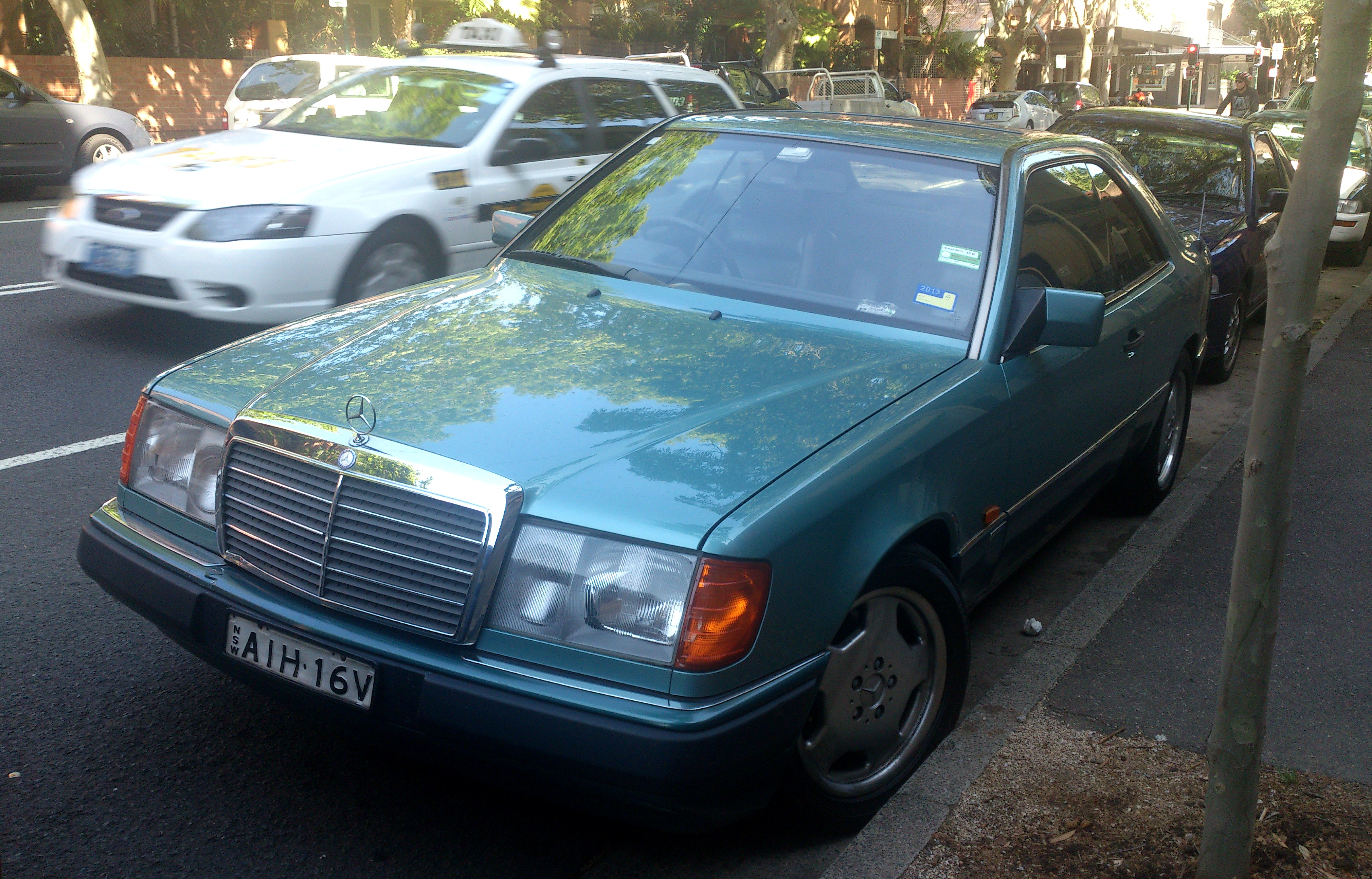 File 1990 1993 mercedes benz 300 ce 24 c 124