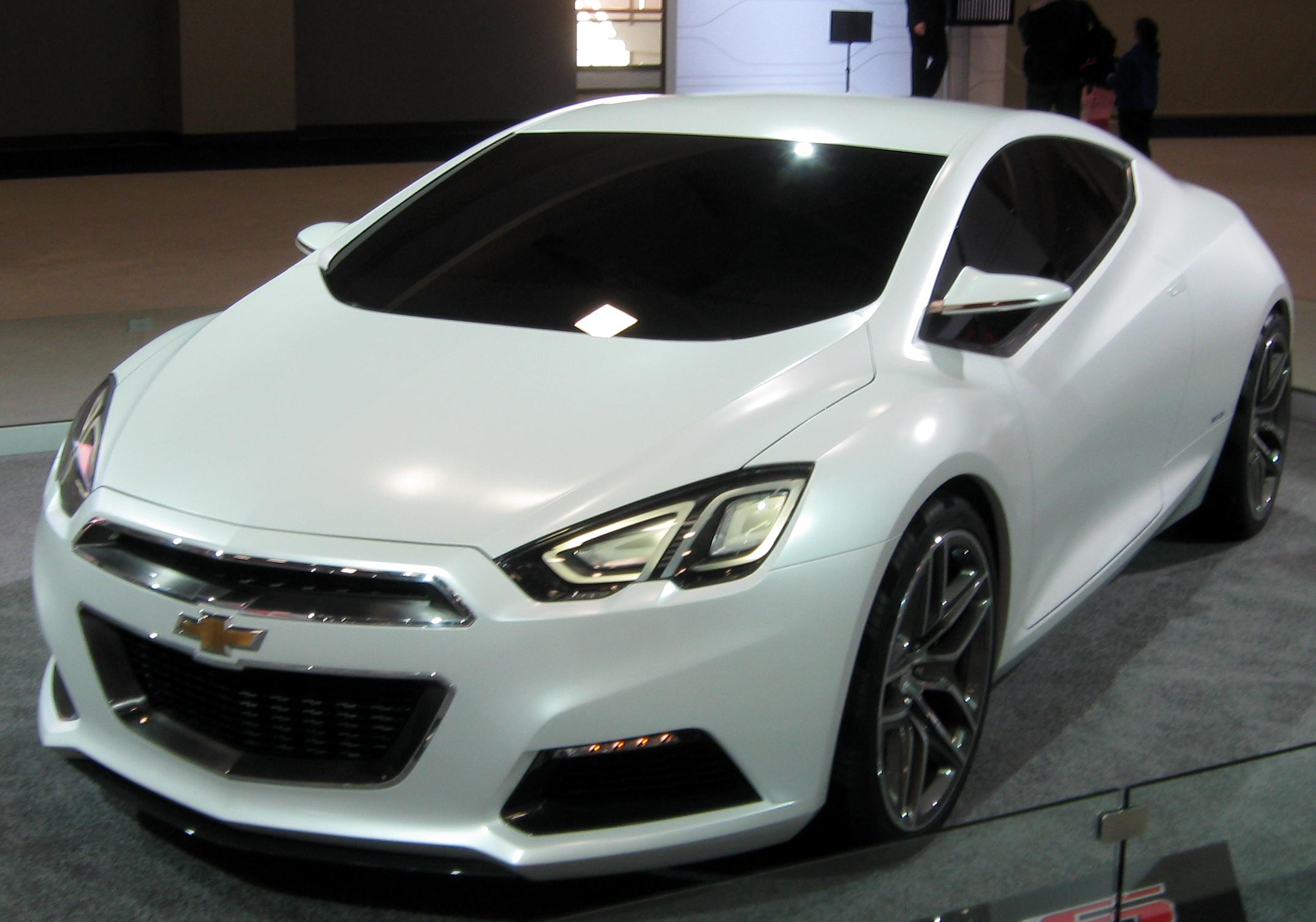 File:1 Chevrolet Tru 140S concept -- 2012 DC 3.JPG ...