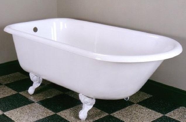 La salle de bain wikip dia for Jean philippe toussaint la salle de bain