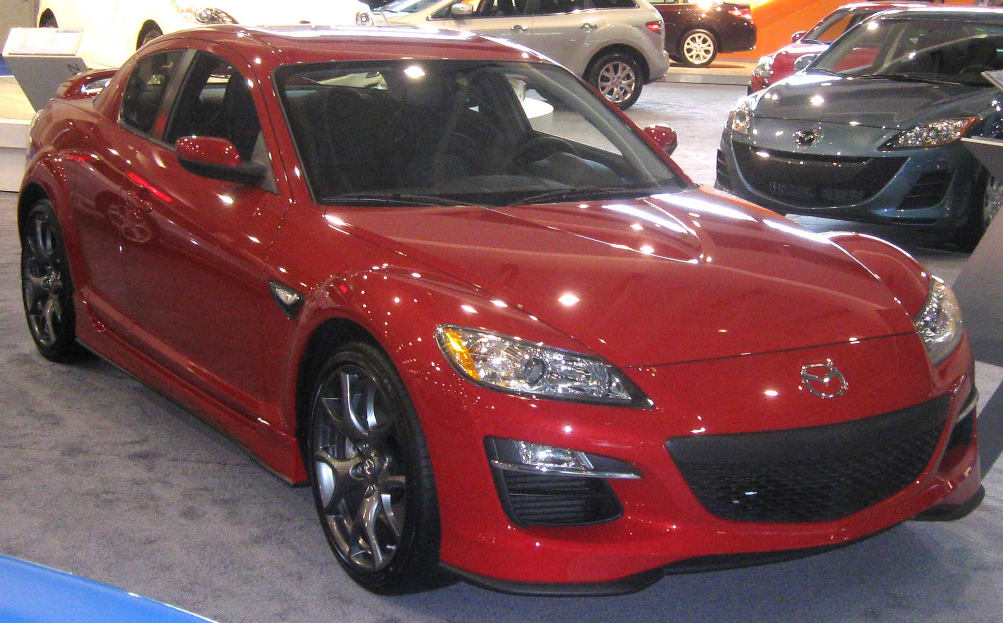 file:2009 mazda rx-8--dc - wikimedia commons