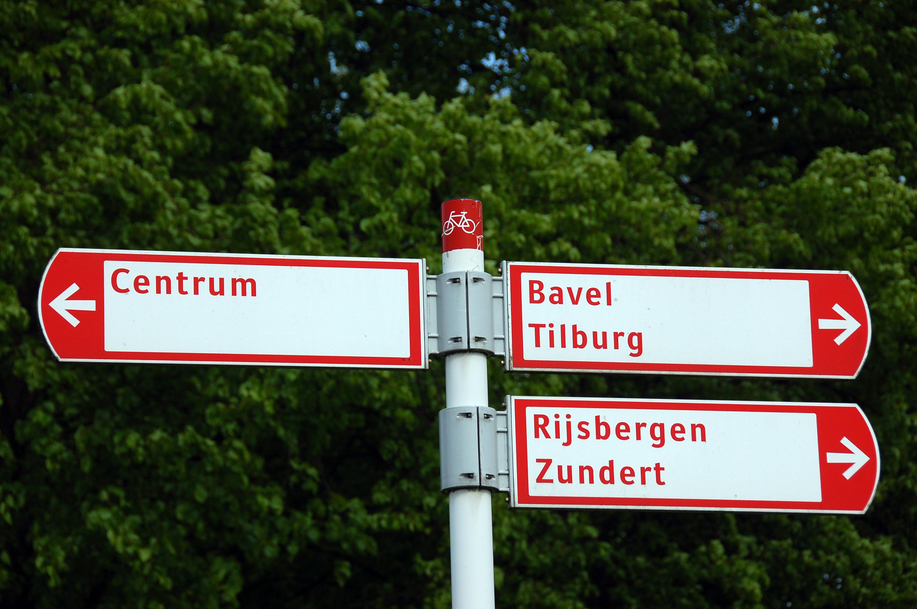 Datei:2010-05-breda-fahrradschilder-by-RalfR-14.jpg