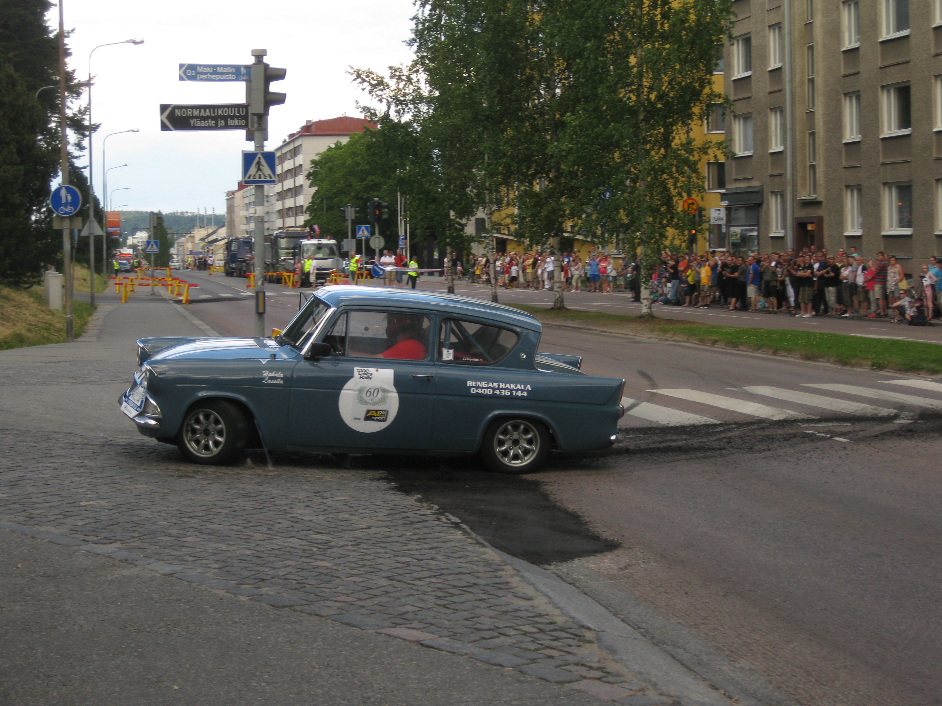 File 2010 1000 lakes rally harju 16 jpg