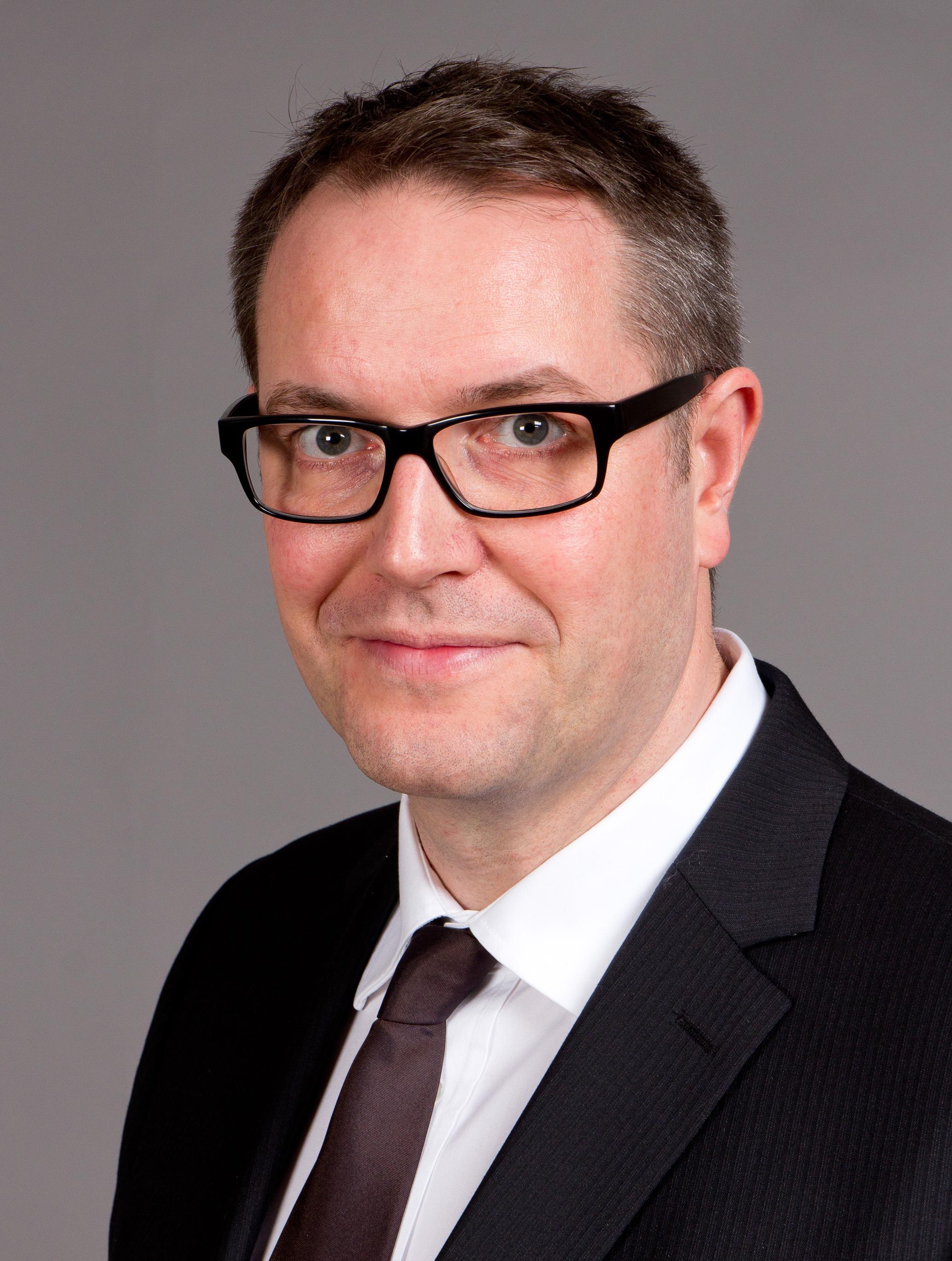 Alexander Schweitzer Politiker Wikipedia