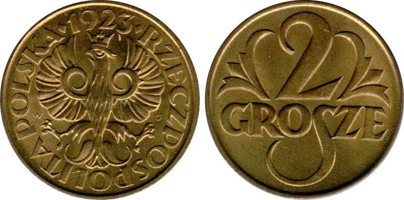 2_grosze_1923.jpg