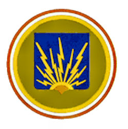 361st Fighter Group Military unit