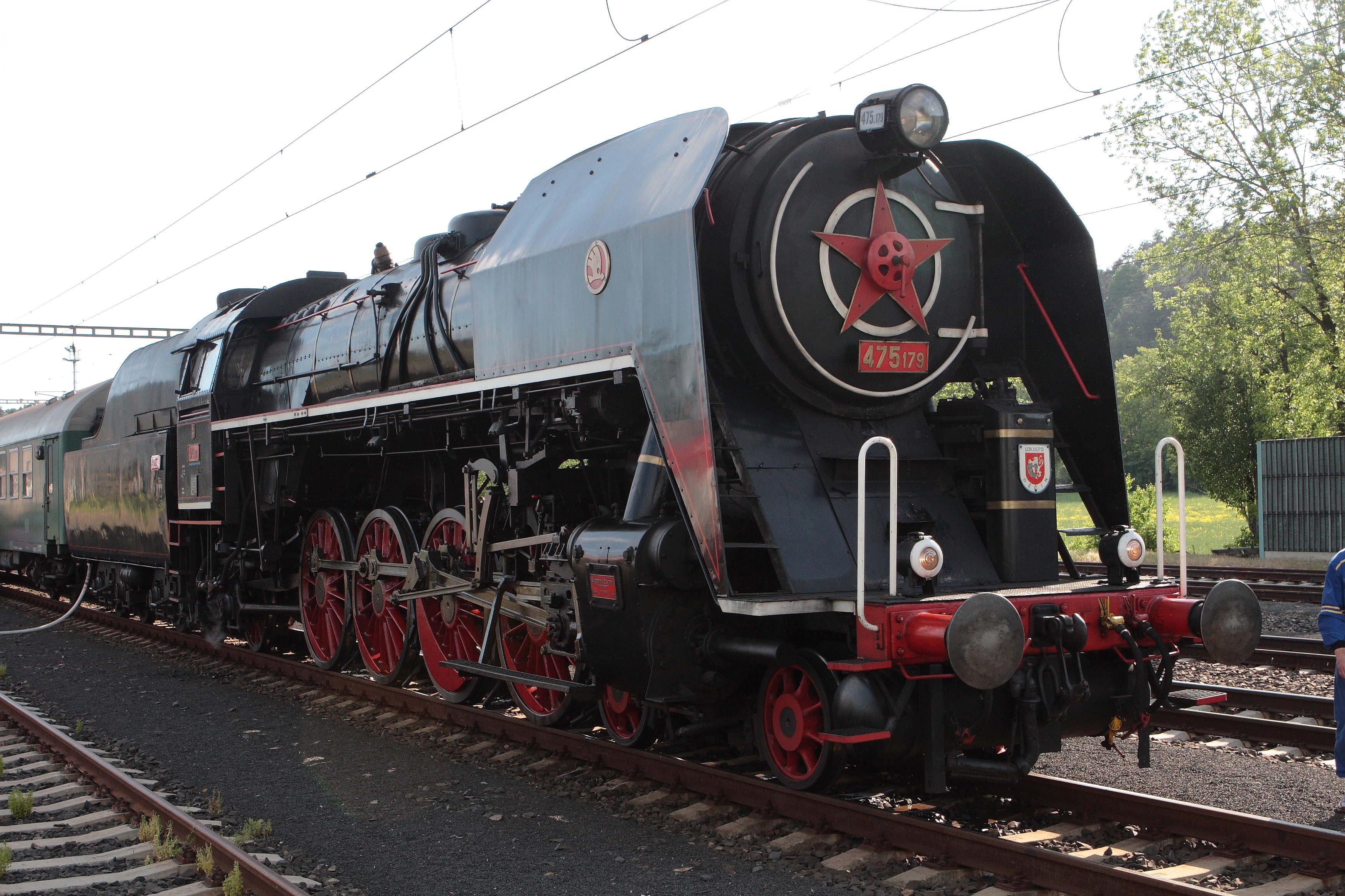 File:475-179 czech steam locomotive 2007 05 12.jpg
