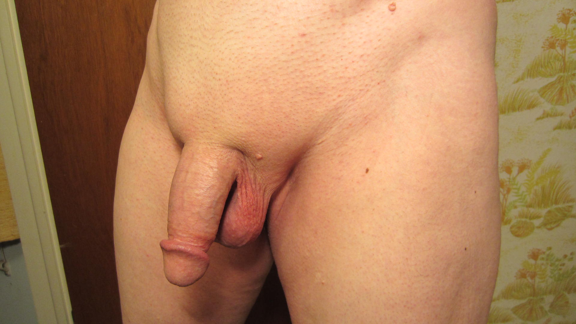 You and your limp cock dont do it for me anymore 10