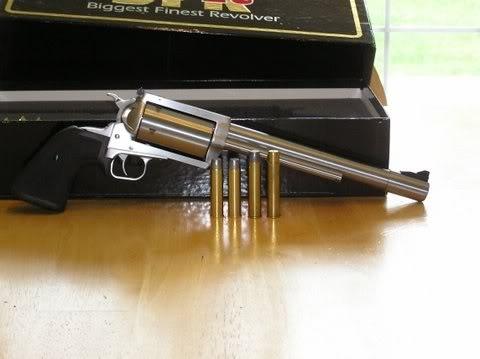 File:50 Alaskan revolver.jpg