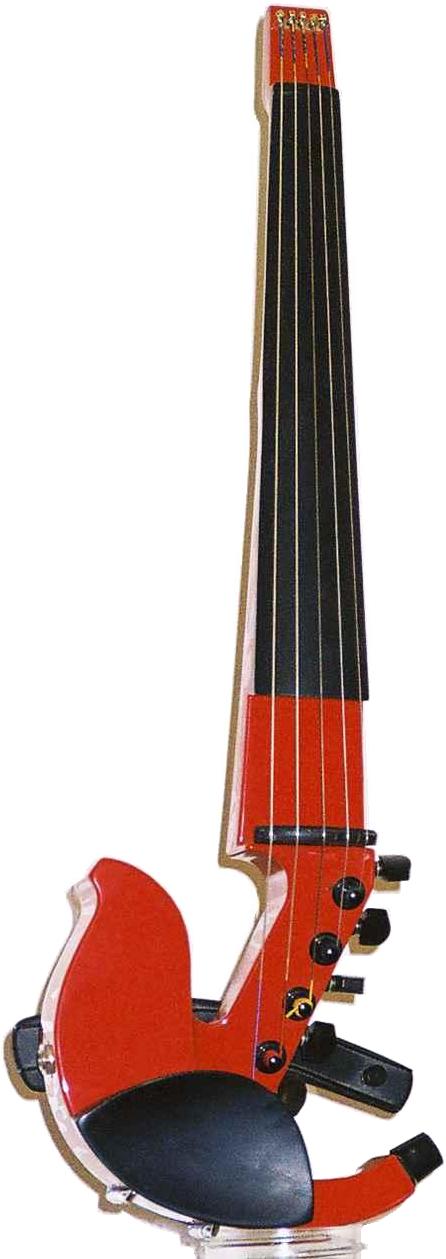 Yamaha Electric Violin Uk