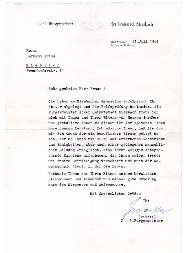 Brief Und Klingelanlagen : Datei pikola brief abitur kl g wikipedia
