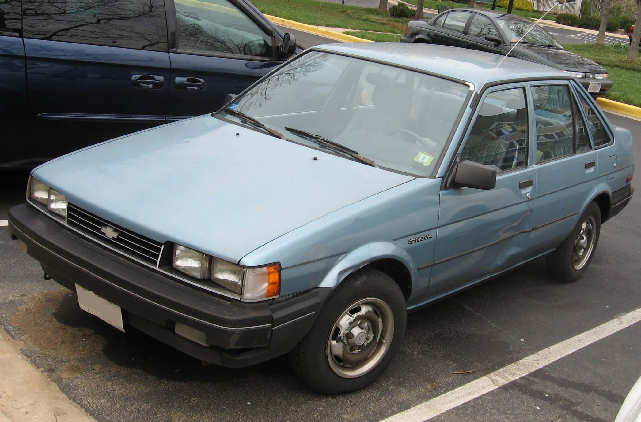 85-88_Chevrolet_Nova.jpg