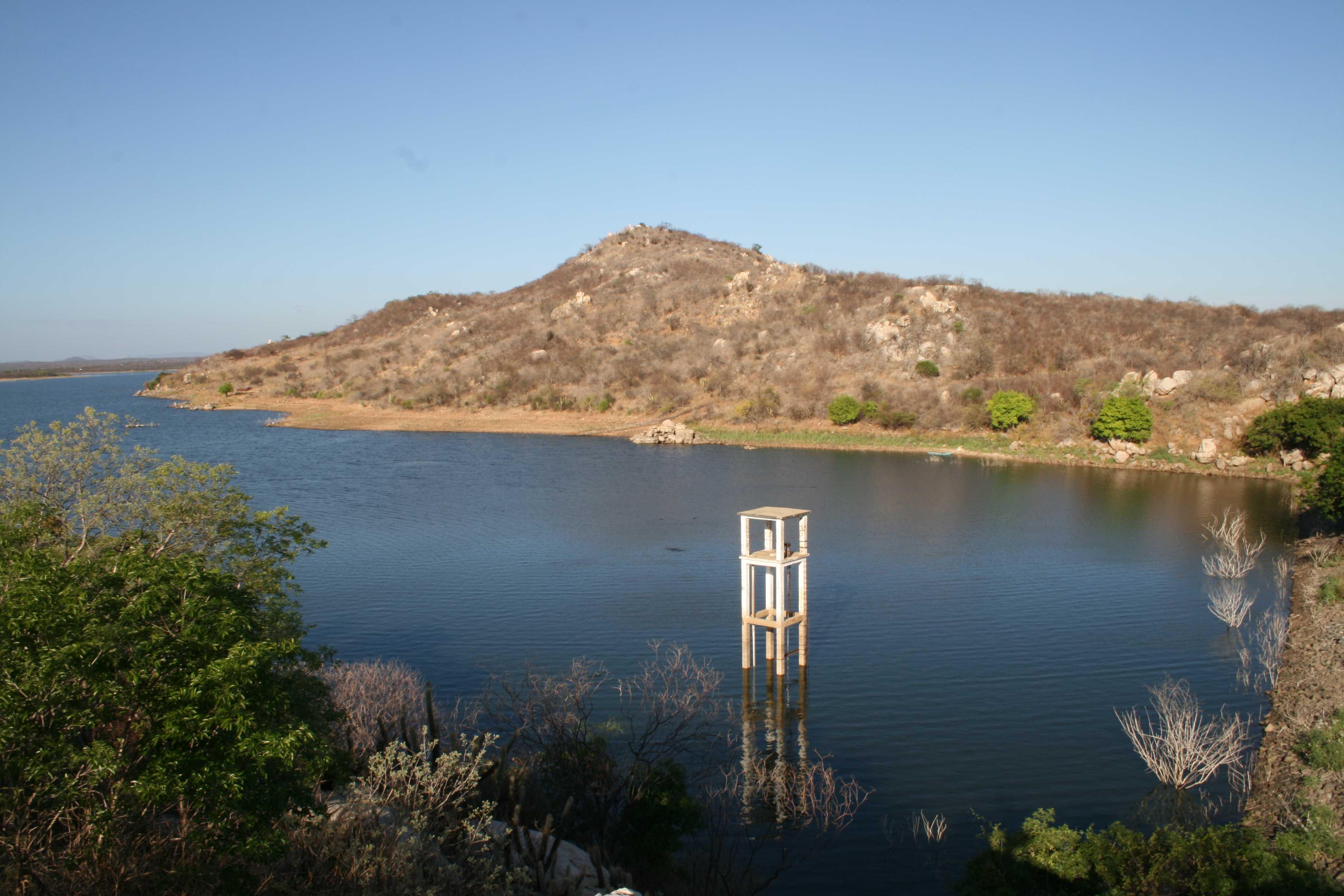 São João do Sabugi Rio Grande do Norte fonte: upload.wikimedia.org