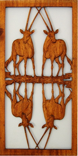 Archivo:ART 2Oryx Relief D Aschenborn.JPG