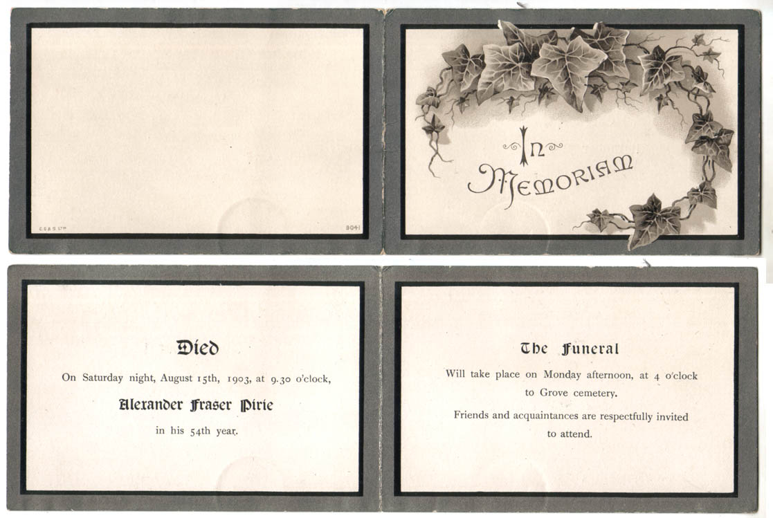 File:A F Pirie funeral card.jpg - Wikimedia Commons