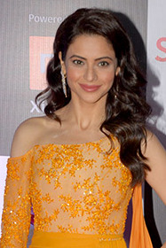 Aamna Sharif graces the Star Screen Awards 2018 (05) (cropped).jpg