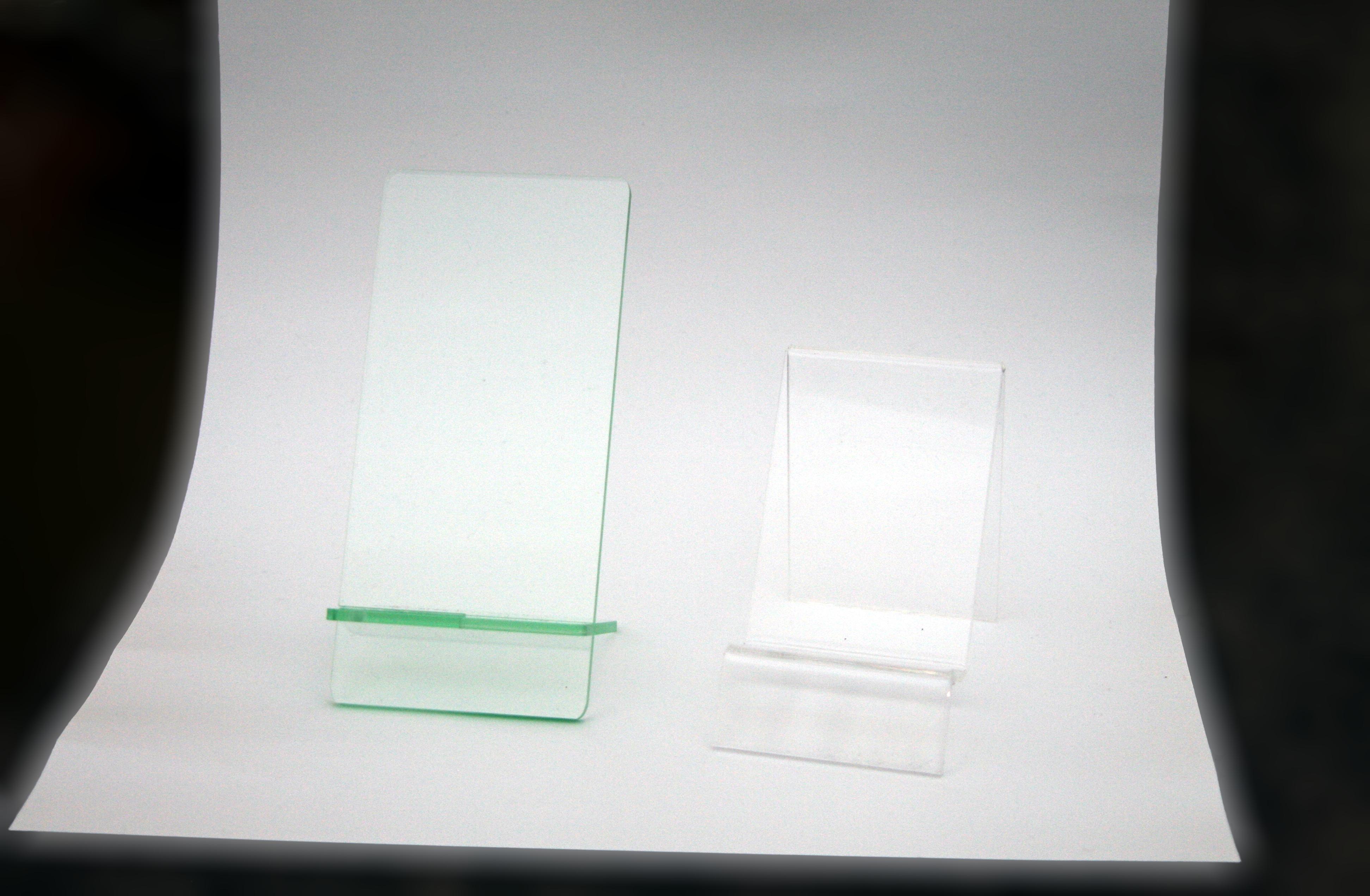 Rigid Transparent Plastics Market 2021: Key Things to Know (Vendors, Regions, Revenue, Shares, Size)