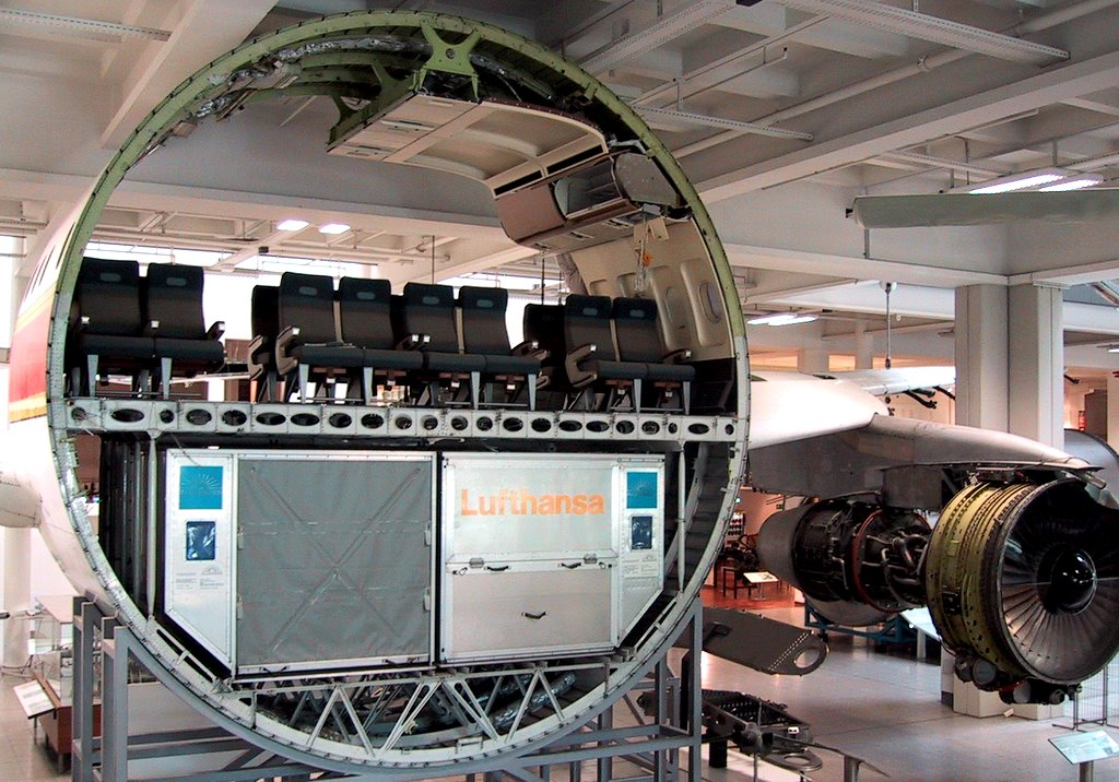 Airbus_A300_cross_section.jpg