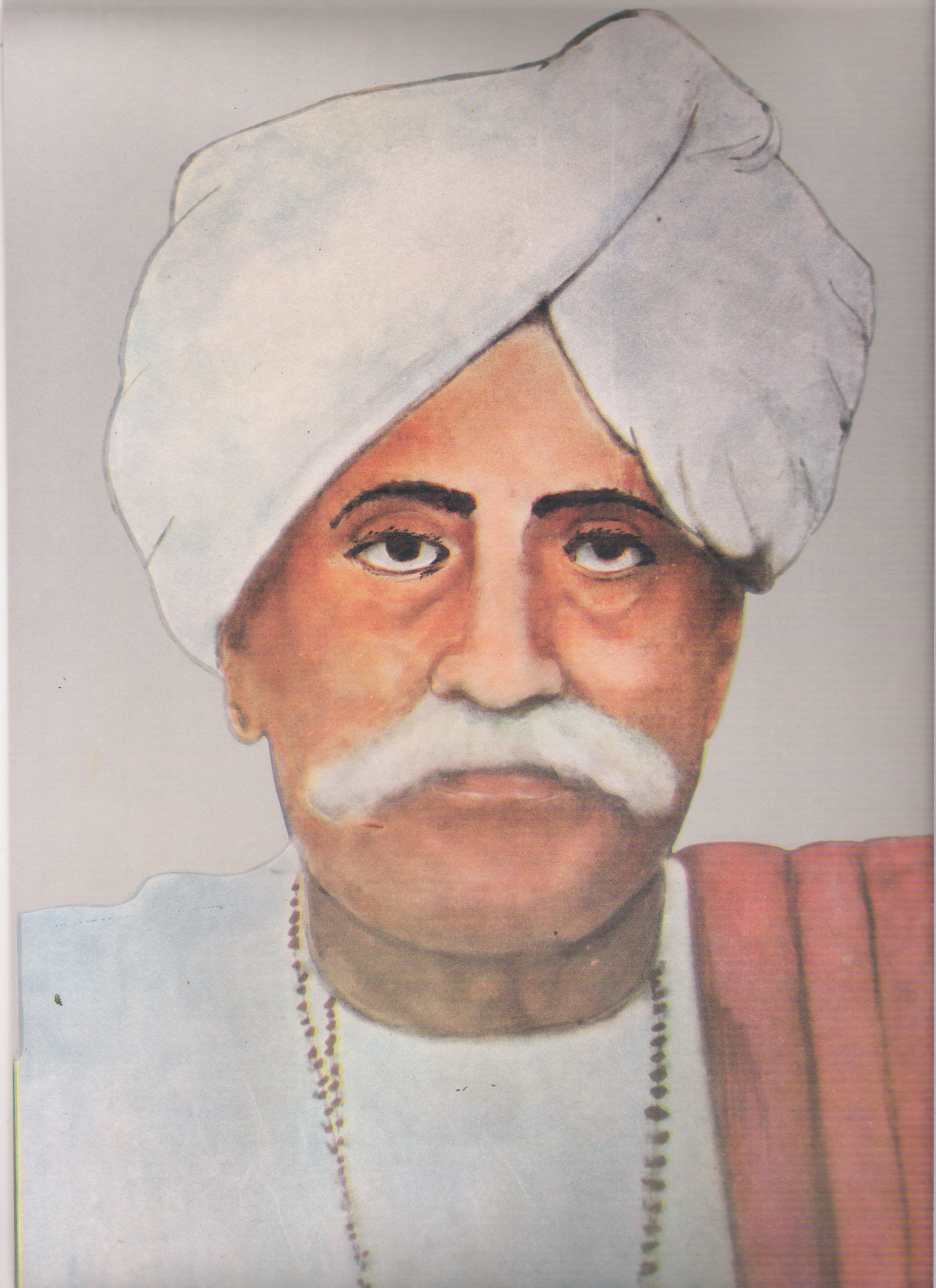 Ajjada Adibhatla Narayana Dasu - Wikipedia