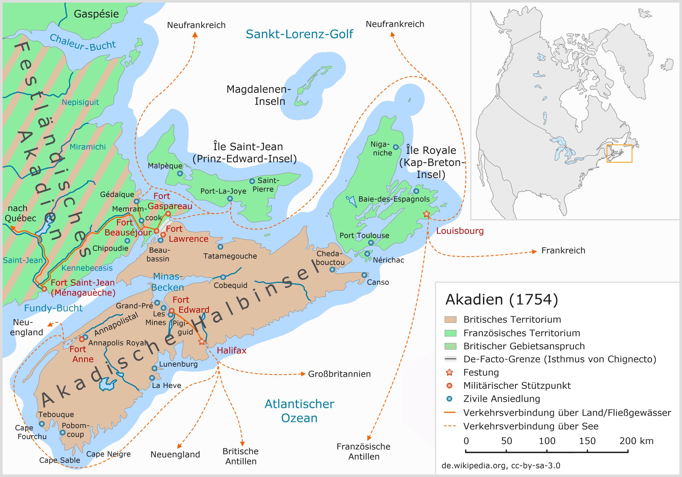Nordfranzösisches Becken file akadien 1754 png wikimedia commons