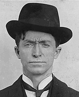 File:Al Jennings mugshot 1902.jpg