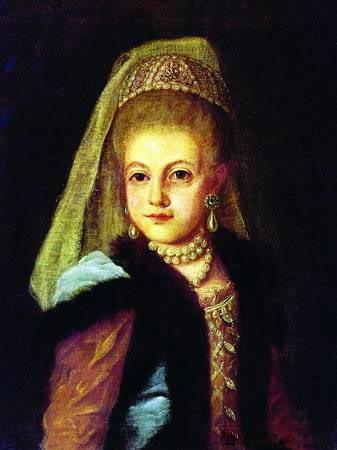 Александра Волконская (Репнина) .jpg