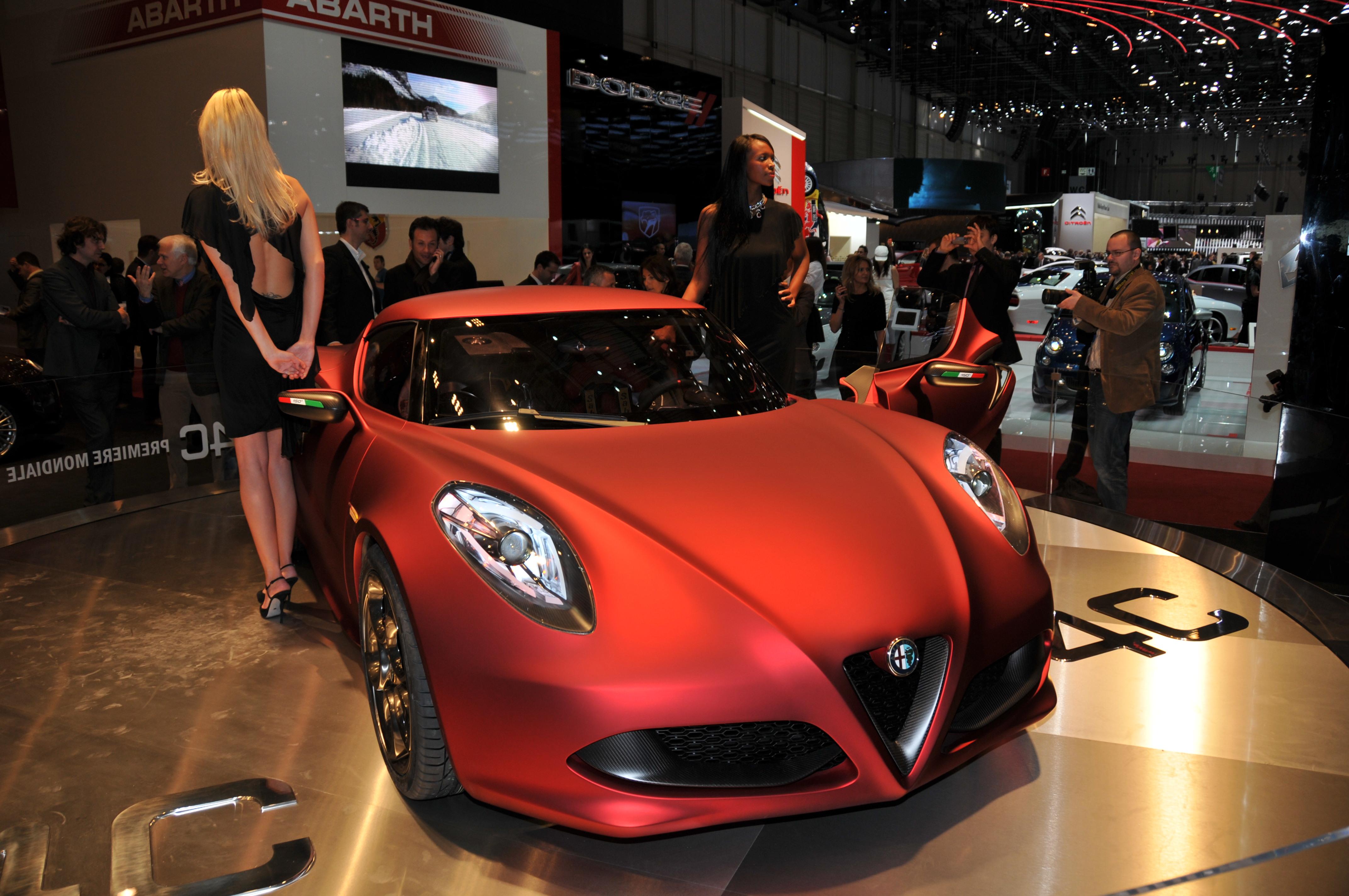 File Alfa Romeo 4c Concept 5488114721 Jpg Wikimedia