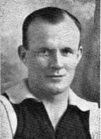 Alfred Ryan